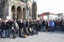 ACTA-Demo-Ulm-Muensterplatz-25022012-Bodensee-Community-SEECHAT_DE-IMG_8042.JPG