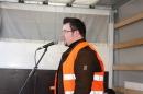 ACTA-Demo-Ulm-Muensterplatz-25022012-Bodensee-Community-SEECHAT_DE-IMG_8055.JPG