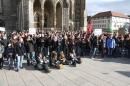 ACTA-Demo-Ulm-Muensterplatz-25022012-Bodensee-Community-SEECHAT_DE-IMG_8060.JPG