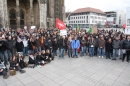 X3-ACTA-Demo-Ulm-Muensterplatz-25022012-Bodensee-Community-SEECHAT_DE-IMG_8126.JPG