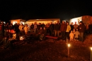 Funkenfeuer-Ursaul-25022012-Bodensee-Community-seechat_de-IMG_9294.JPG