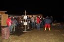 Funkenfeuer-Ursaul-25022012-Bodensee-Community-seechat_de-IMG_9329.JPG