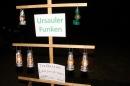 Funkenfeuer-Ursaul-25022012-Bodensee-Community-seechat_de-IMG_9344.JPG