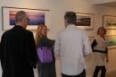 Bodenseefoto-Galerie-WolframOtlinghaus-HolgerSpiering-EdmundMoehrle_SEECHAT-DE-IMG_0710.JPG