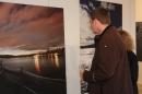 Bodenseefoto-Galerie-WolframOtlinghaus-HolgerSpiering-EdmundMoehrle_SEECHAT-DE-IMG_0711.JPG