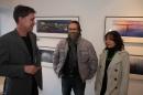 Bodenseefoto-Galerie-WolframOtlinghaus-HolgerSpiering-EdmundMoehrle_SEECHAT-DE-IMG_0716.JPG