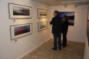 Bodenseefoto-Galerie-WolframOtlinghaus-HolgerSpiering-EdmundMoehrle_SEECHAT-DE-IMG_0717.JPG