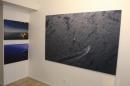 Bodenseefoto-Galerie-WolframOtlinghaus-HolgerSpiering-EdmundMoehrle_SEECHAT-DE-IMG_0719.JPG