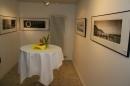 Bodenseefoto-Galerie-WolframOtlinghaus-HolgerSpiering-EdmundMoehrle_SEECHAT-DE-IMG_0724.JPG