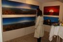 Bodenseefoto-Galerie-WolframOtlinghaus-HolgerSpiering-EdmundMoehrle_SEECHAT-DE-IMG_0725.JPG