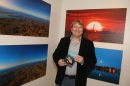 Bodenseefoto-Galerie-WolframOtlinghaus-HolgerSpiering-EdmundMoehrle_SEECHAT-DE-IMG_0729.JPG