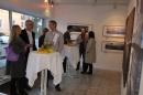 Bodenseefoto-Galerie-WolframOtlinghaus-HolgerSpiering-EdmundMoehrle_SEECHAT-DE-IMG_0736.JPG