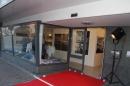 Bodenseefoto-Galerie-WolframOtlinghaus-HolgerSpiering-EdmundMoehrle_SEECHAT-DE-IMG_0737.JPG