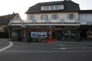 Bodenseefoto-Galerie-WolframOtlinghaus-HolgerSpiering-EdmundMoehrle_SEECHAT-DE-IMG_0738.JPG