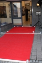 Bodenseefoto-Galerie-WolframOtlinghaus-HolgerSpiering-EdmundMoehrle_SEECHAT-DE-IMG_0744.JPG
