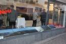Bodenseefoto-Galerie-WolframOtlinghaus-HolgerSpiering-EdmundMoehrle_SEECHAT-DE-IMG_0745.JPG