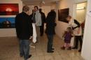Bodenseefoto-Galerie-WolframOtlinghaus-HolgerSpiering-EdmundMoehrle_SEECHAT-DE-IMG_0749.JPG