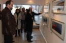 Bodenseefoto-Galerie-WolframOtlinghaus-HolgerSpiering-EdmundMoehrle_SEECHAT-DE-IMG_0750.JPG