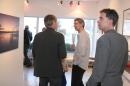Bodenseefoto-Galerie-WolframOtlinghaus-HolgerSpiering-EdmundMoehrle_SEECHAT-DE-IMG_0755.JPG