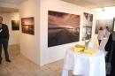 Bodenseefoto-Galerie-WolframOtlinghaus-HolgerSpiering-EdmundMoehrle_SEECHAT-DE-IMG_0756.JPG