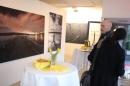 Bodenseefoto-Galerie-WolframOtlinghaus-HolgerSpiering-EdmundMoehrle_SEECHAT-DE-IMG_0757.JPG