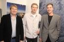 Bodenseefoto-Galerie-WolframOtlinghaus-HolgerSpiering-EdmundMoehrle_SEECHAT-DE-IMG_0764.JPG