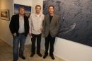 Bodenseefoto-Galerie-WolframOtlinghaus-HolgerSpiering-EdmundMoehrle_SEECHAT-DE-IMG_0767.JPG