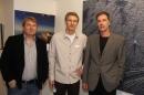 Bodenseefoto-Galerie-WolframOtlinghaus-HolgerSpiering-EdmundMoehrle_SEECHAT-DE-IMG_0768.JPG