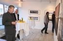 Bodenseefoto-Galerie-WolframOtlinghaus-HolgerSpiering-EdmundMoehrle_SEECHAT-DE-IMG_0774.JPG