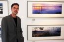 X2-Bodenseefoto-Galerie-WolframOtlinghaus-HolgerSpiering-EdmundMoehrle_SEECHAT-DE-IMG_0713.JPG