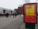 art-Karlsruhe-2012-070312-Bodensee-Community-seechat_de-_03.JPG