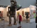 art-Karlsruhe-2012-070312-Bodensee-Community-seechat_de-_06.JPG