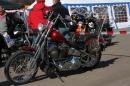 SUEMA-Sueddeutsche-Motorrad-Ausstellung-Villingen-Schwenningen-10032012_SEECHAT-DE-IMG_0792.JPG