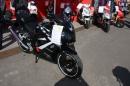 SUEMA-Sueddeutsche-Motorrad-Ausstellung-Villingen-Schwenningen-10032012_SEECHAT-DE-IMG_0799.JPG