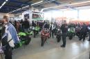 SUEMA-Sueddeutsche-Motorrad-Ausstellung-Villingen-Schwenningen-10032012_SEECHAT-DE-IMG_0808.JPG
