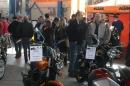 SUEMA-Sueddeutsche-Motorrad-Ausstellung-Villingen-Schwenningen-10032012_SEECHAT-DE-IMG_0816.JPG