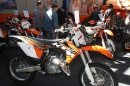 SUEMA-Sueddeutsche-Motorrad-Ausstellung-Villingen-Schwenningen-10032012_SEECHAT-DE-IMG_0831.JPG