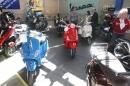 SUEMA-Sueddeutsche-Motorrad-Ausstellung-Villingen-Schwenningen-10032012_SEECHAT-DE-IMG_0837.JPG