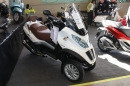 SUEMA-Sueddeutsche-Motorrad-Ausstellung-Villingen-Schwenningen-10032012_SEECHAT-DE-IMG_0841.JPG