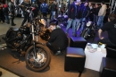SUEMA-Sueddeutsche-Motorrad-Ausstellung-Villingen-Schwenningen-10032012_SEECHAT-DE-IMG_0842.JPG