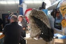 SUEMA-Sueddeutsche-Motorrad-Ausstellung-Villingen-Schwenningen-10032012_SEECHAT-DE-IMG_0853.JPG