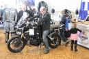 SUEMA-Sueddeutsche-Motorrad-Ausstellung-Villingen-Schwenningen-10032012_SEECHAT-DE-IMG_0861.JPG