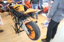 SUEMA-Sueddeutsche-Motorrad-Ausstellung-Villingen-Schwenningen-10032012_SEECHAT-DE-IMG_0862.JPG