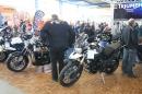 SUEMA-Sueddeutsche-Motorrad-Ausstellung-Villingen-Schwenningen-10032012_SEECHAT-DE-IMG_0863.JPG