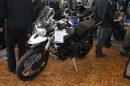 SUEMA-Sueddeutsche-Motorrad-Ausstellung-Villingen-Schwenningen-10032012_SEECHAT-DE-IMG_0864.JPG