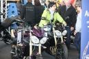 SUEMA-Sueddeutsche-Motorrad-Ausstellung-Villingen-Schwenningen-10032012_SEECHAT-DE-IMG_0870.JPG