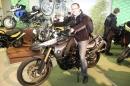 SUEMA-Sueddeutsche-Motorrad-Ausstellung-Villingen-Schwenningen-10032012_SEECHAT-DE-IMG_0979.JPG