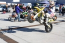 X1-SUEMA-Sueddeutsche-Motorrad-Ausstellung-Villingen-Schwenningen-10032012_SEECHAT-DE-IMG_0926.JPG