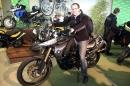 X2-SUEMA-Sueddeutsche-Motorrad-Ausstellung-Villingen-Schwenningen-10032012_SEECHAT-DE-IMG_0979.JPG