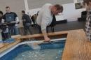 Aquafisch-Messe-Friedrichshafen-110312-Bodensee-Community-seechat_de-_40.JPG